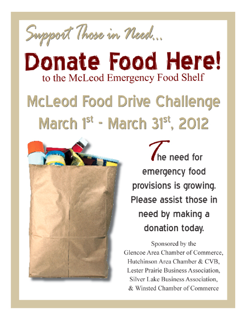 march-food-drive-2012-copy.jpg