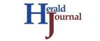 Herald Journal Publishing